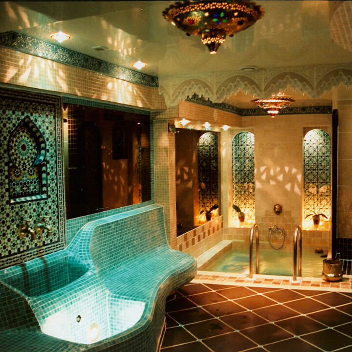 the ultimate guide to hammam. Black Bedroom Furniture Sets. Home Design Ideas